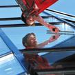 Goeke Dienstleistungen Glas- und Gebäudereinigung GmbH